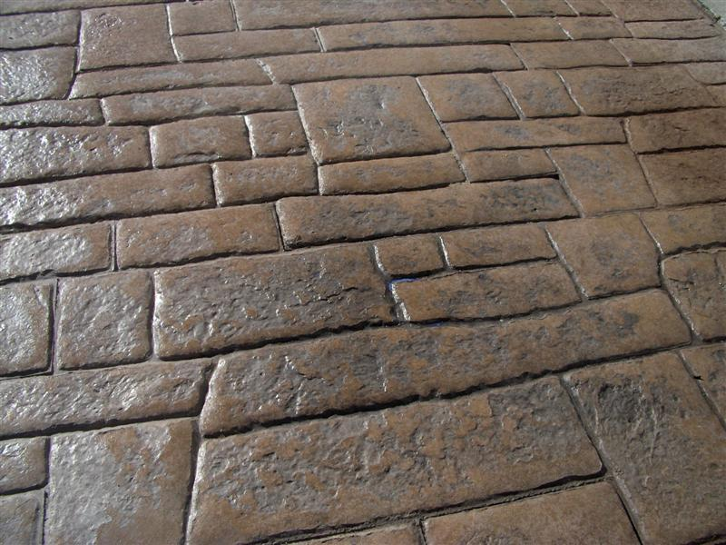 Appian Cobble Pattern 2