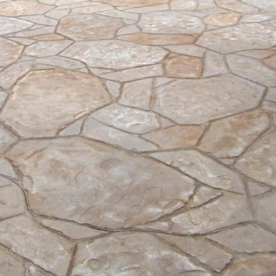 stone_patterns_1