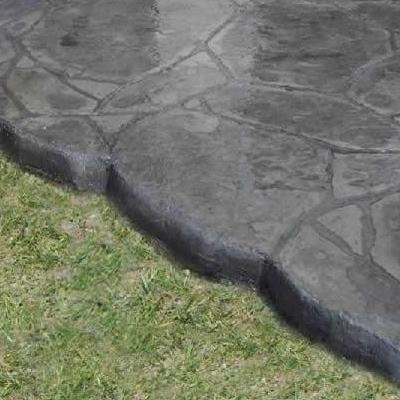 stone_patterns_3